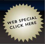 Web Special, Click Here